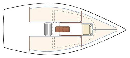 Layout Catalina 18