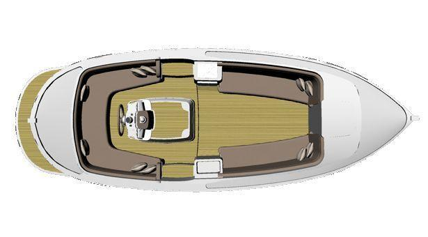 Layout Interboat 750