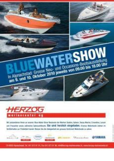 Blue-Water-Show 2010