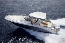 Cannes International Boat Show