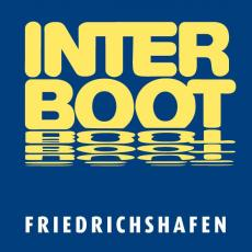 Interboot 2015