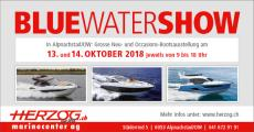 BLUE-WATER-SHOW 2018