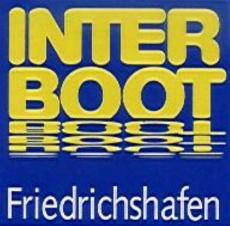 Interboot 2010